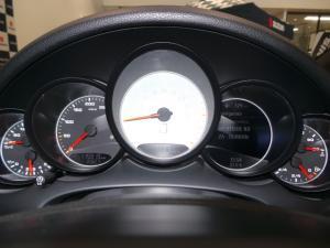 Porsche Cayenne S diesel - Image 9
