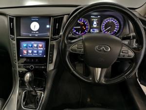 Infinity Q50 2.2d Premium - Image 9