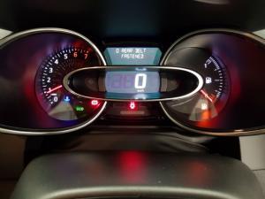 Renault Clio 66kW turbo Authentique - Image 9