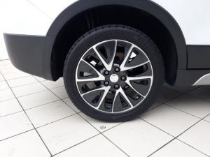 Suzuki SX4 1.6 GLX - Image 10