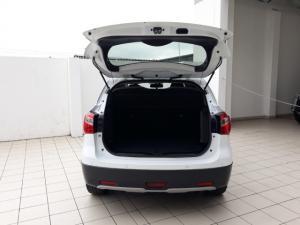 Suzuki SX4 1.6 GLX - Image 5