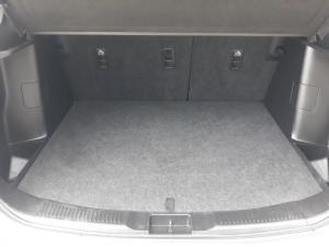 Suzuki SX4 1.6 GLX - Image 6