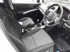 Suzuki SX4 1.6 GLX - Image 7