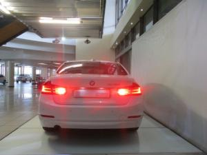 BMW 3 Series 320d auto - Image 4