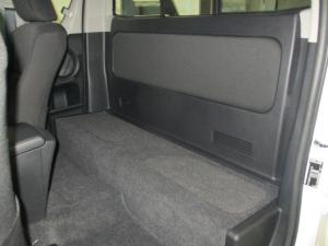Toyota Hilux 2.4GD-6 Xtra cab SRX - Image 7