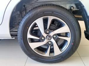 Toyota Avanza 1.5 TX - Image 4