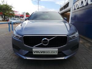 Volvo XC60 D5 AWD Momentum - Image 2