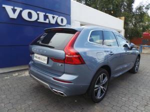 Volvo XC60 D5 AWD Momentum - Image 7