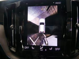 Volvo XC60 D4 AWD R-Design - Image 10