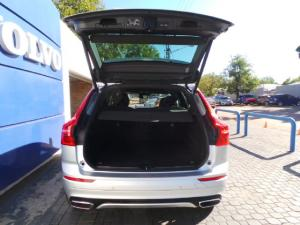 Volvo XC60 D4 AWD R-Design - Image 11