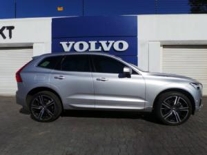 Volvo XC60 D4 AWD R-Design - Image 3