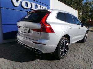 Volvo XC60 D4 AWD R-Design - Image 7