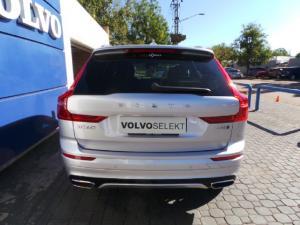 Volvo XC60 D4 AWD R-Design - Image 8