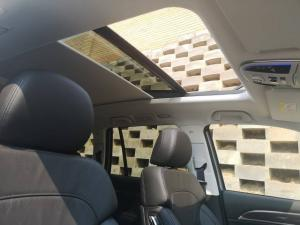 Haval H9 2.0T 4WD Luxury - Image 11