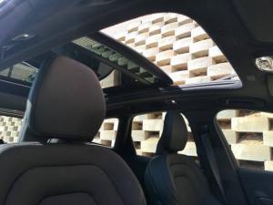 Volvo XC60 T6 AWD R-Design - Image 10