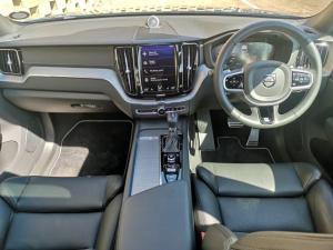Volvo XC60 T6 AWD R-Design - Image 11