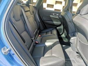 Volvo XC60 T6 AWD R-Design - Image 15