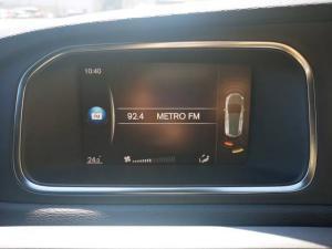 Volvo V40 T2 Kinetic - Image 12