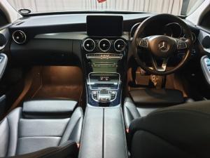 Mercedes-Benz C-Class C250 BlueTec Avantgarde - Image 5