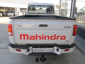 Mahindra PIK UP 2.2 Mhawk S6S/C - Image 4