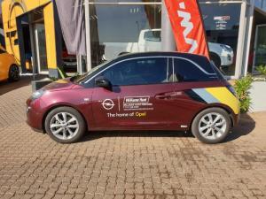 Opel Adam 1.0T JAM - Image 2