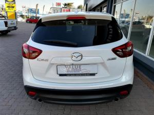 Mazda CX-5 2.5 Individual automatic - Image 5