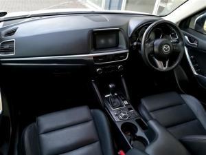 Mazda CX-5 2.5 Individual automatic - Image 6