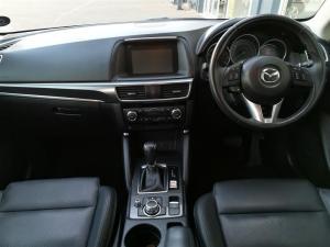 Mazda CX-5 2.5 Individual automatic - Image 7