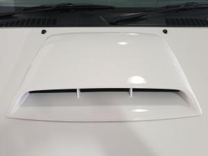 Nissan Hardbody NP300 2.5 TDi LWBS/C - Image 13