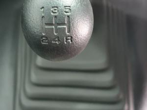 Nissan Hardbody NP300 2.5 TDi LWBS/C - Image 22