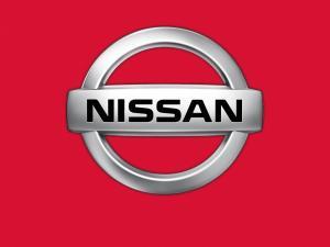 Nissan Hardbody NP300 2.5 TDi LWBS/C - Image 24