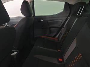 Nissan Micra 900T Acenta Plus - Image 10