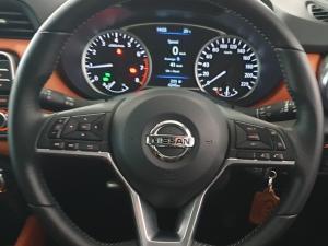 Nissan Micra 900T Acenta Plus - Image 19