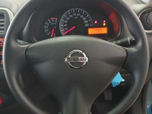 Nissan Micra 1.2 Active Visia - Image 18