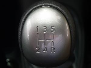 Nissan Micra 1.2 Active Visia - Image 23