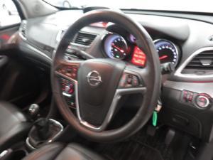 Opel Mokka / Mokka X 1.4T Cosmo - Image 7