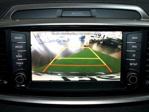 Kia Sorento 2.2D LX automatic - Image 23