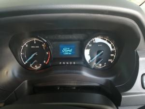 Ford Ranger 2.2TDCi double cab 4x4 XL auto - Image 9
