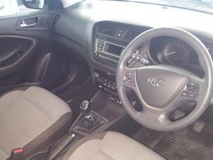 Hyundai i20 1.4 Fluid - Image 5