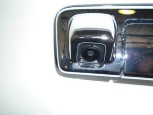 Isuzu D-MAX 300 LX automatic D/C - Image 19