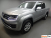 Volkswagen Amarok 3.0 TDi H-LINE 4MOT automatic D/C - Thumbnail 1