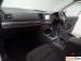 Volkswagen Amarok 3.0 TDi H-LINE 4MOT automatic D/C - Thumbnail 3