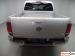Volkswagen Amarok 3.0 TDi H-LINE 4MOT automatic D/C - Thumbnail 4