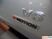 Volkswagen Amarok 3.0 TDi H-LINE 4MOT automatic D/C - Thumbnail 5