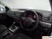 Volkswagen Amarok 3.0 TDi H-LINE 4MOT automatic D/C - Thumbnail 6