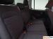 Volkswagen Amarok 3.0 TDi H-LINE 4MOT automatic D/C - Thumbnail 7
