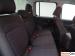 Volkswagen Amarok 3.0 TDi H-LINE 4MOT automatic D/C - Thumbnail 8