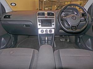 Volkswagen Polo hatch 1.2TSI Highline auto - Image 7