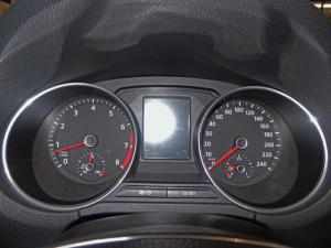 Volkswagen Polo hatch 1.2TSI Highline auto - Image 9