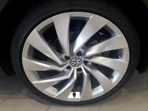 Volkswagen Arteon 2.0 TSI R-LINE 4M DSG - Image 9